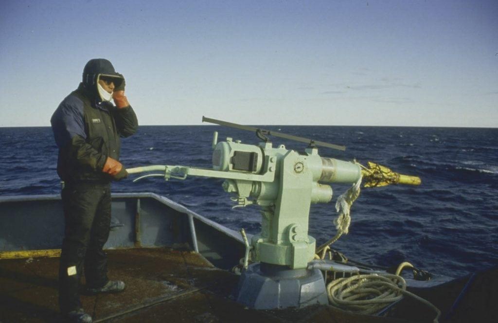 whaling-harpoon