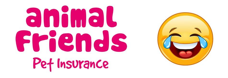animal-friends-haha