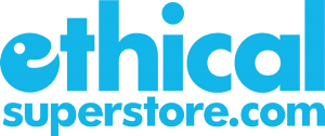 Ethical Superstore Logo