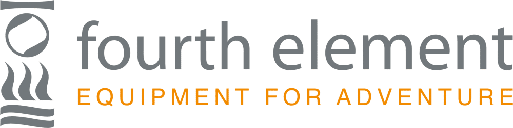Fourth Element logo