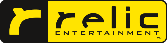 Relic-entertainment-logo