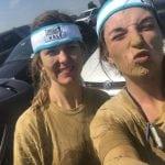 team-orca-tough-mudder