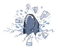 whale-ice-breaker