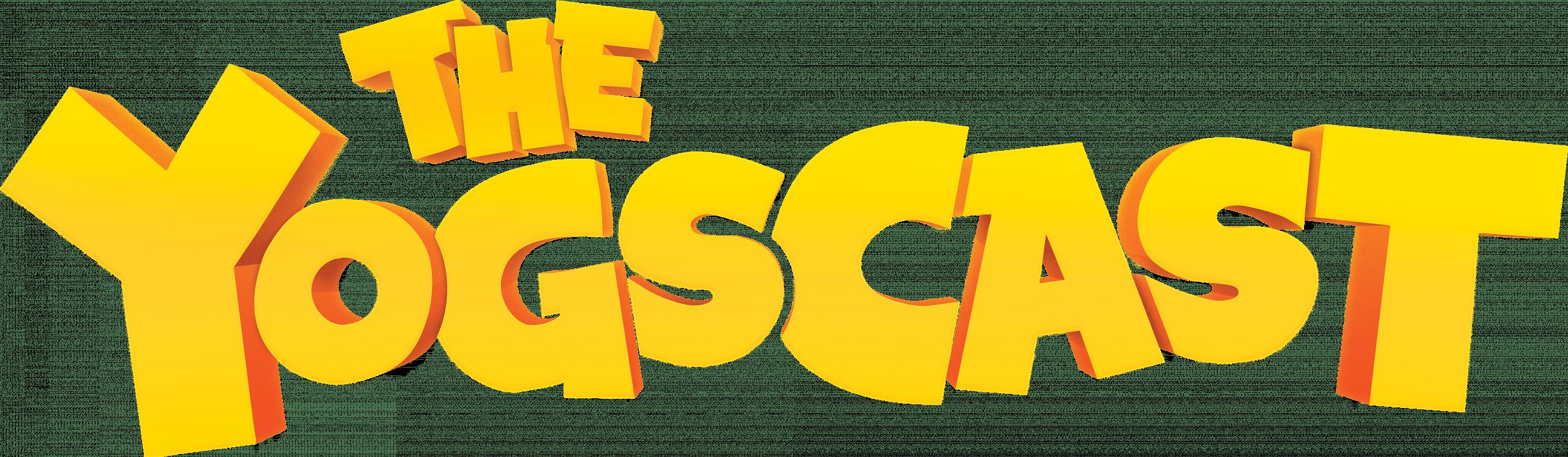 Yogscast3D_Logo_Yellow