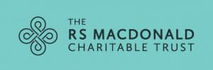 RS Macdonald Charitable Trust