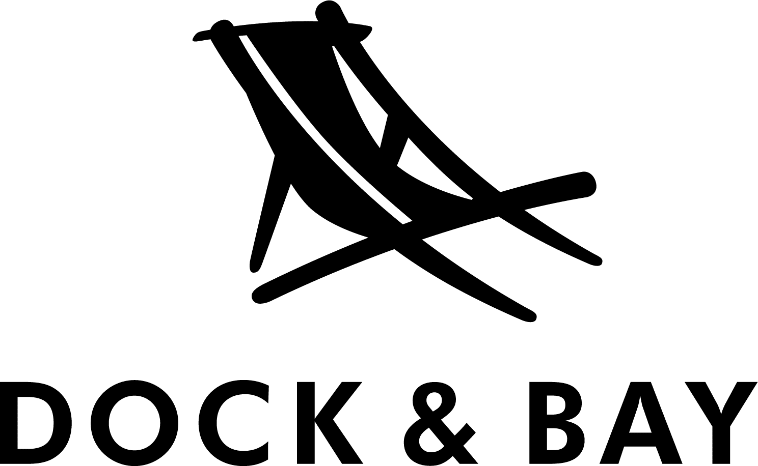 D&B_Logo_Black
