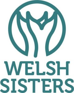 Welsh Sisters Logo