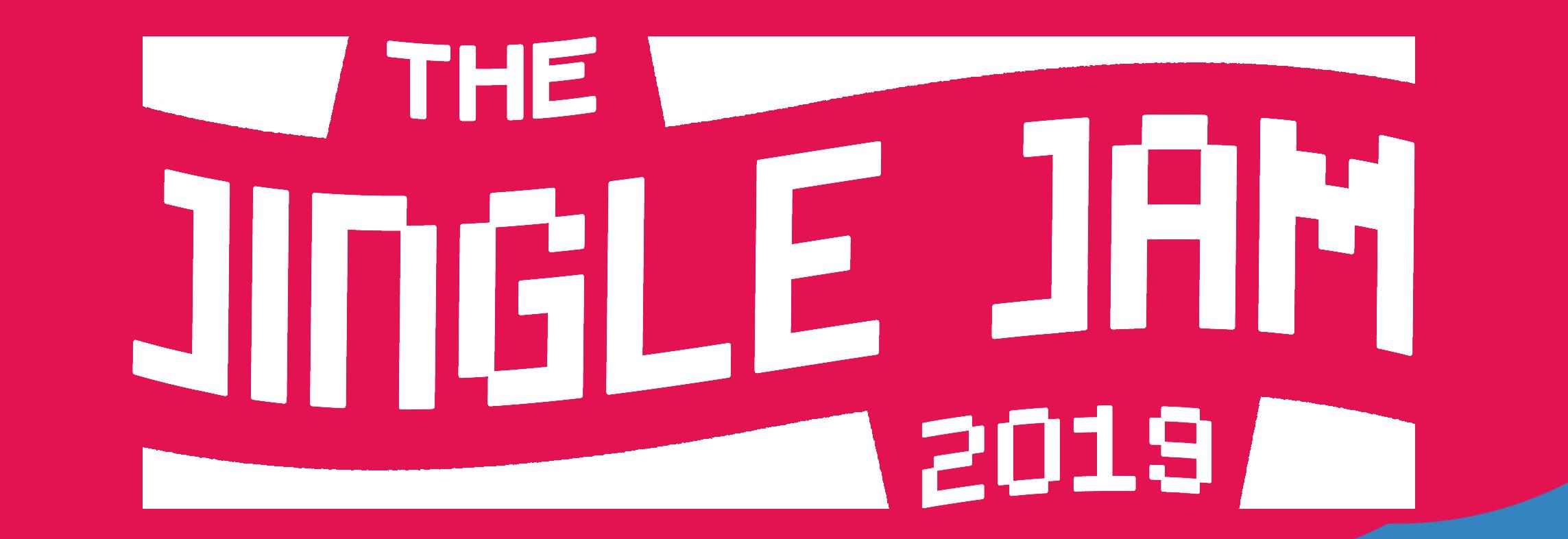 Jingle_Jam_2019_Logo_White_Alt (2)