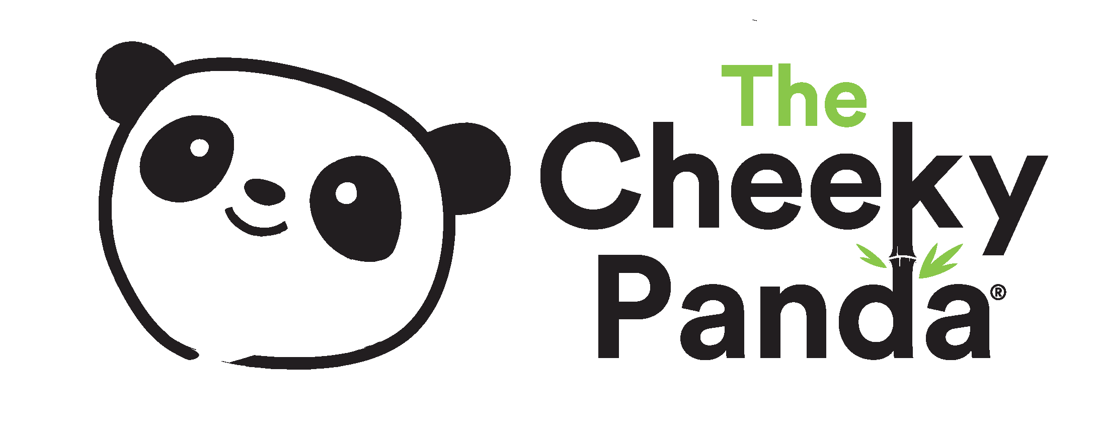 CheekyPanda-Logo_Horizontal