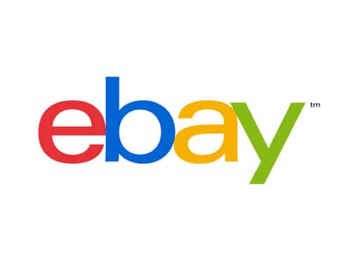 ebay-merchant-account