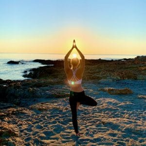 Earth Souls yoga