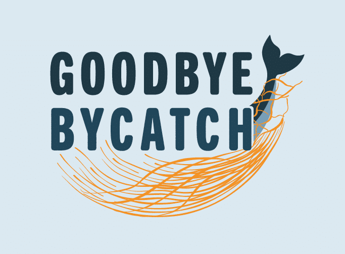 goodbye-bycatch-logo-placeholder