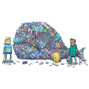 Plastic_rubbish_Whale_nb_1x1