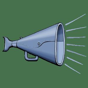 Whale-megaphone_1x1