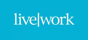 Livework logo