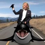 Richard Branson on orca small WDC