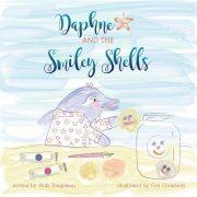artisan-daphne-smiley-shells
