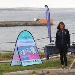 Shorewatch dolphin disturbance advice