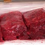 whale_meat_04