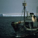 whaling_japan_whaler_boat